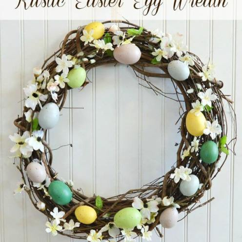 25-diy-easter-decorations-crafts-homebnc