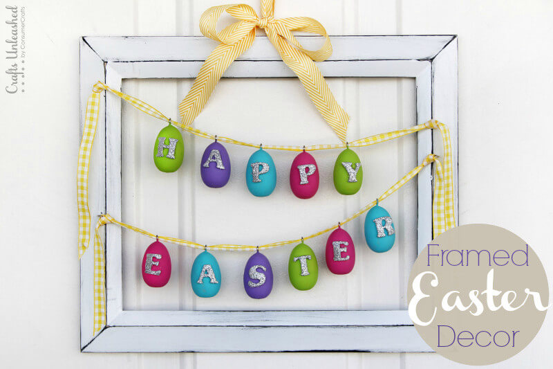 29-diy-easter-decorations-crafts-homebnc