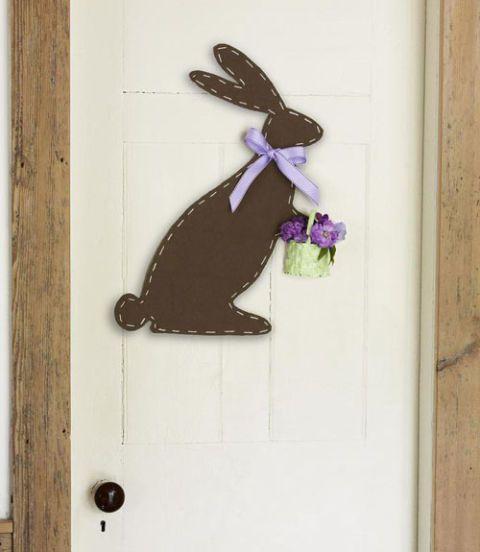 54fea72569ed5-brown-felt-bunny-decoration-0411-xl