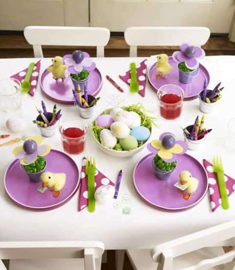 54fea7265b6c4-kids-purple-plate-table-easter-0411-xl