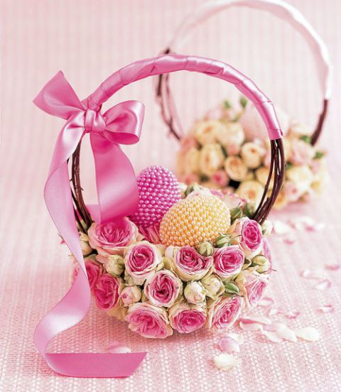 54ff03776a3c4-easter-rose-basket-0404-xl