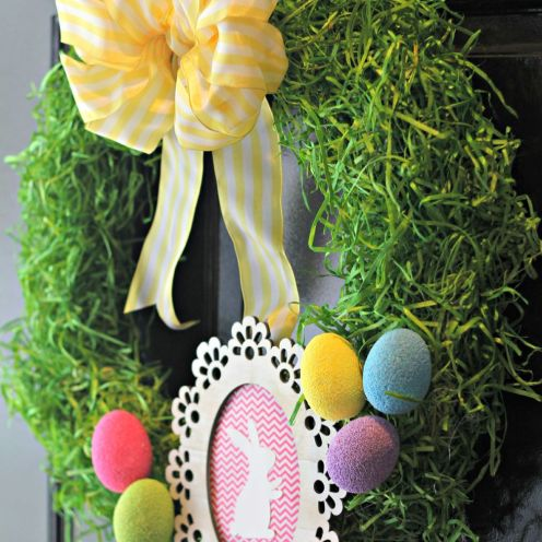 54ff3cf4ed386-1-yellowdogpress-grasseggwreath-de