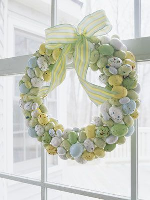55003dc40c88a-easter-craft-egg-centric-0305-s2