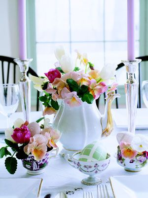 5500418ebc1b8-tea-set-flowers-easter-s2