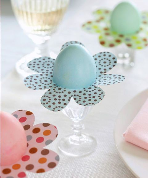 5500434d13c44-egg-flower-craft-s3