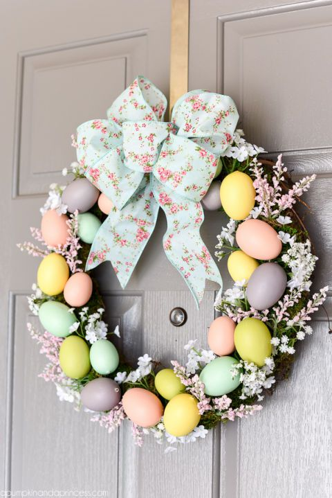 floral-easter-egg-wreath