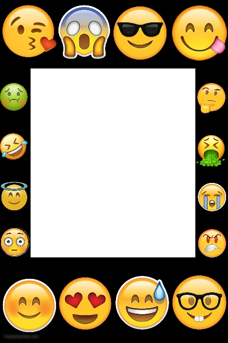 emoji-party-prop-frame-poster-template-9387bd2d75cac29a16d3c7c280d90be8_screen
