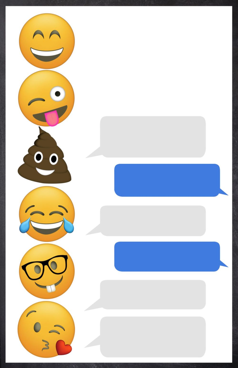 invitationemoji