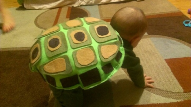 03ab2cad7086a7cb9d00fb5270823bf5--homemade-turtles-diy-costumes