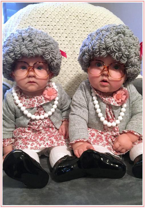 baby-halloween-costumes-funny-grandma-750x1080