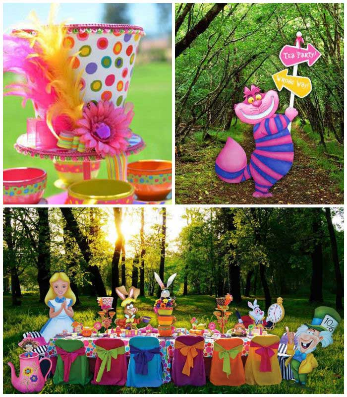 alice-in-wonderland-birthday-party-decorations-1