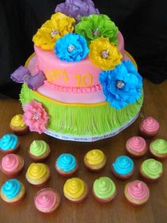 900_808329cqjg_hawaiian-cake
