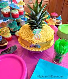 hawaiian-luau-party-ideas-2