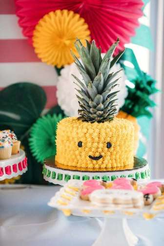 hawaiian-luau-party-ideas-9