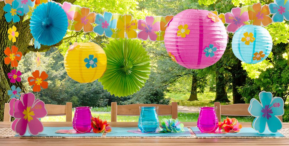 Hawiian-luau-party-ideas-2